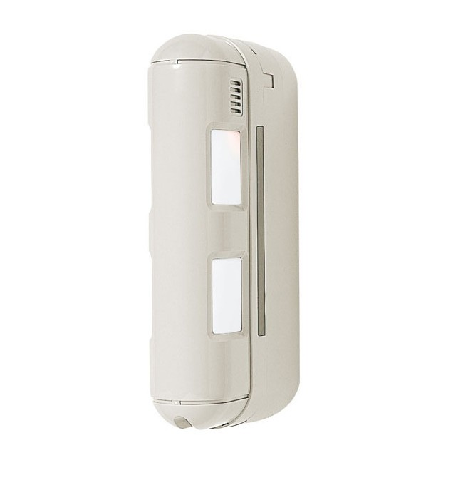 Bx 80nr pet immune optex per wireless for B w da esterno