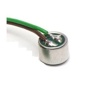 Microfono per Combinatore GSM Nano