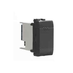 Inseritore eclipse2 international per chiave elettronica for Bentel kyo 320 prezzo