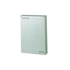 Contenitore di metallo BOX L per KYO320