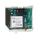 BW-COM - Modulo GSM/GPRS per centrali Serie BW