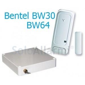 Sensore tapparella wireless CT-BW