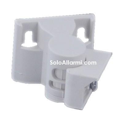 Snodo bmd mb per sensore bentel bmd for Bentel kyo 320 prezzo