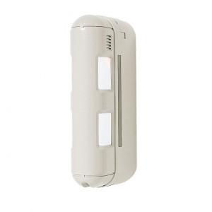 Sensore wireless esterno BX80NR per BW