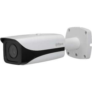 Telecamera Bullet HDCVI D&N mecc. varifocal motorizzato 2,7~12 mm IP66