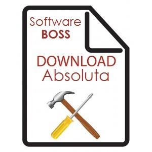Scarica le istruzioni ed il software di Absoluta Bentel