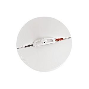 BW-SMD sensore fumo e temperatura wireless per BW